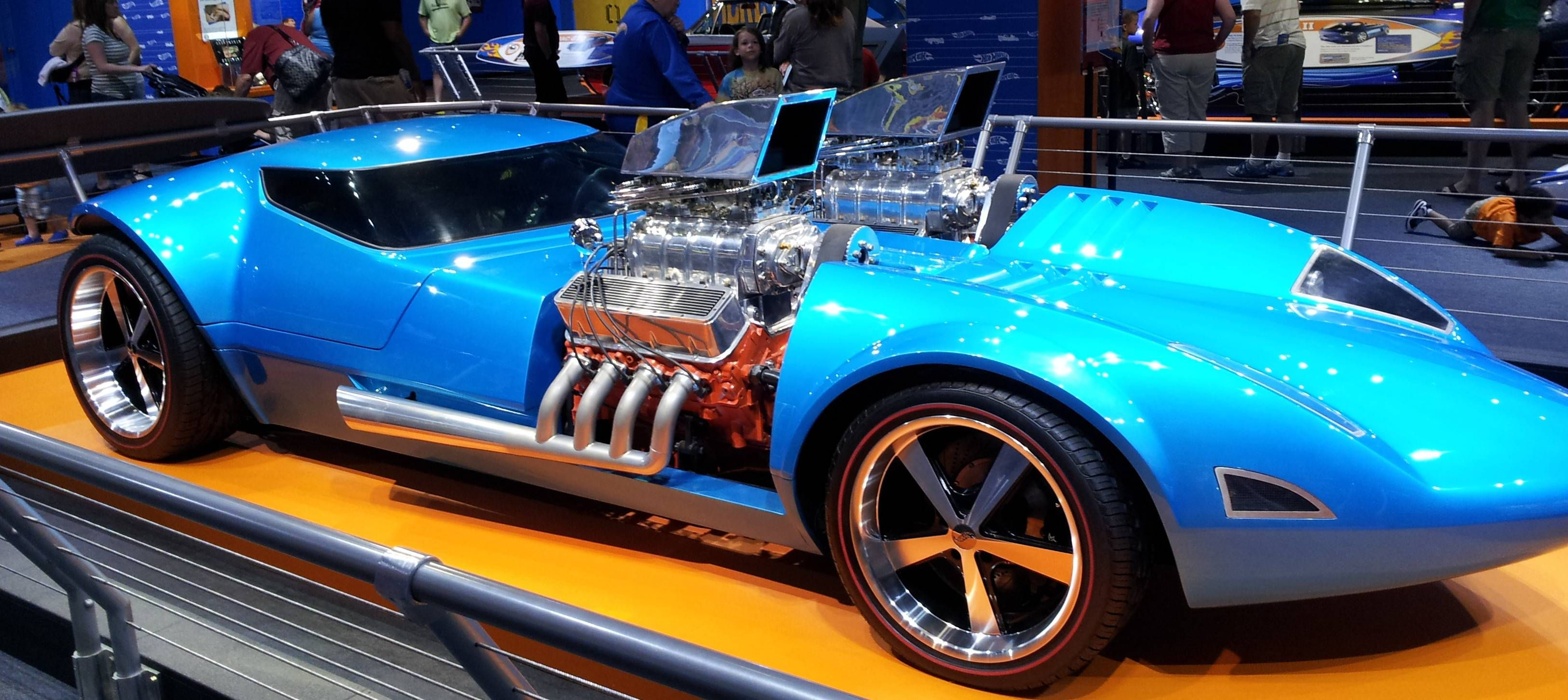 Perfect Real Life Hot Wheels Twin Mill | Things I Want | Pinterest | Wheels, Hot  Wheels Cars And Cars Amazing Design
