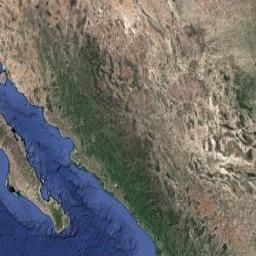 7 Night Mexico  Departing from Los Angeles, California on Saturday, November 11, 2017