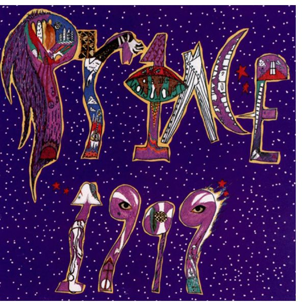 Pin Auf The Prince Of All Times