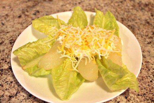 I added my recipe for cheesey pear salad to the food lion recipe i added my recipe for cheesey pear salad to the food lion recipe portal do forumfinder Gallery