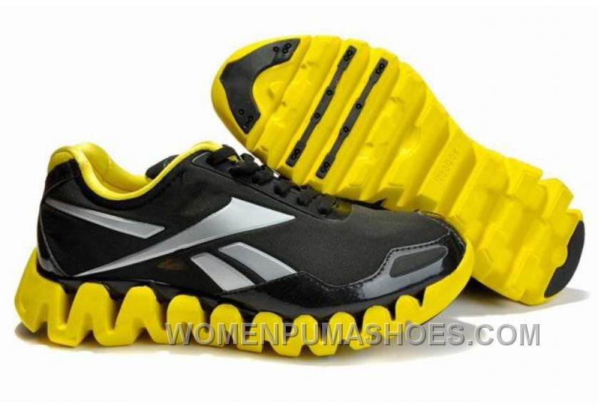 reebok-zigtech-mens-black-yellow-silver