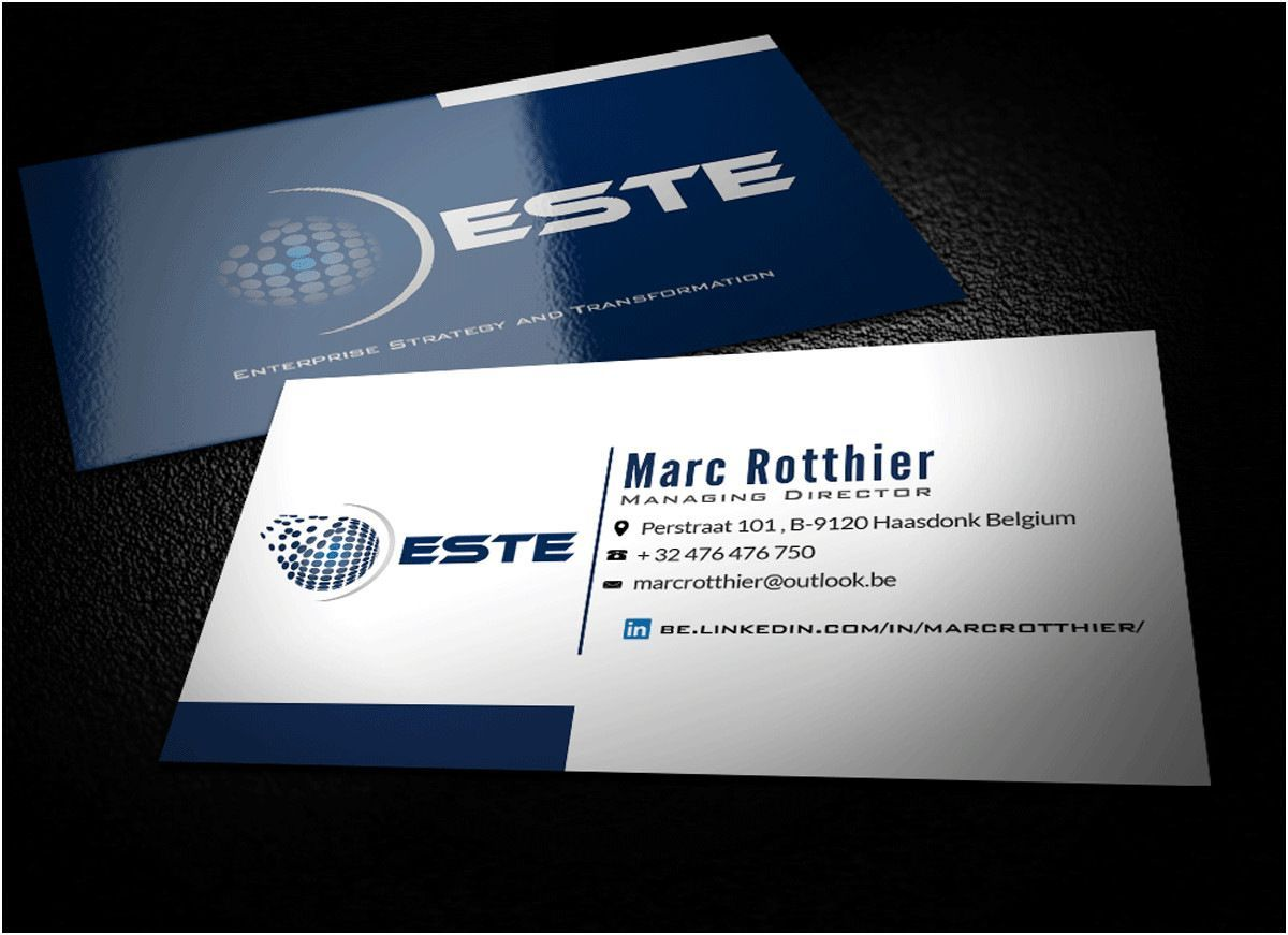Custom Business Cards Overnight Shipping Printing Business Cards