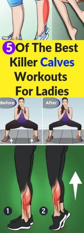 Fitness inspiration workouts healthy living 25 ideas #fitness