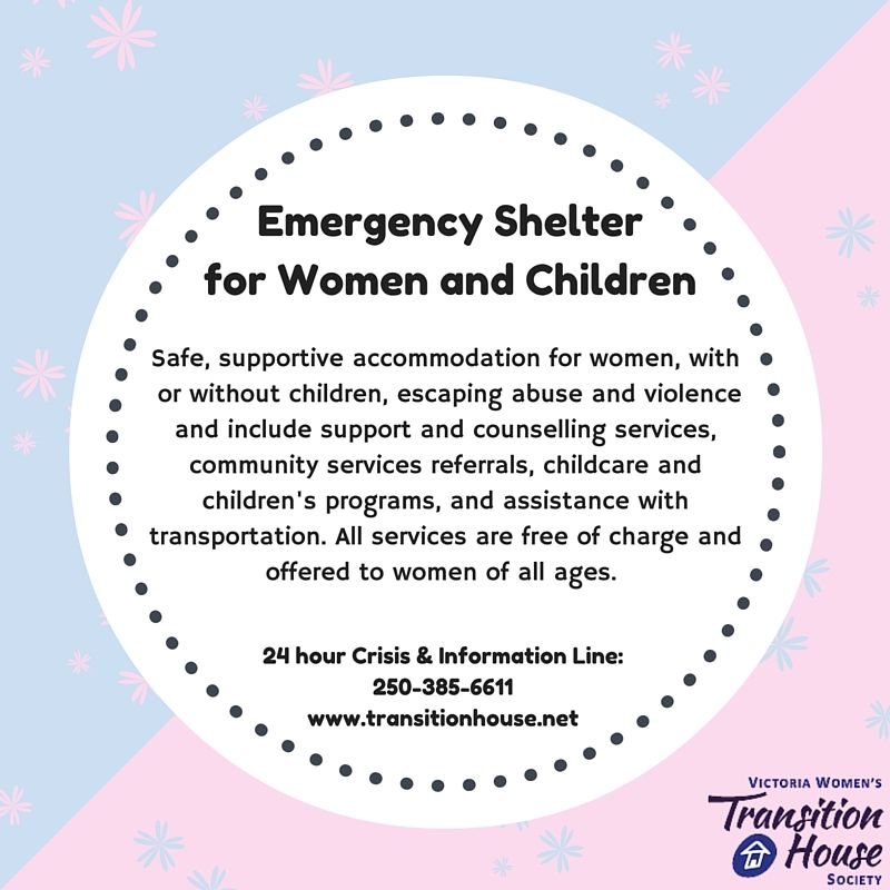 Emergency Shelter For Women And Children Emergency Shelter Helping Others Kids Safe