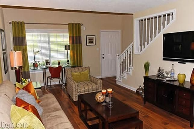 The District At Vinings 2800 Paces Ferry Road Atlanta Ga 30339 Rent Com Atlanta Apartments Apartments For Rent Places To Rent