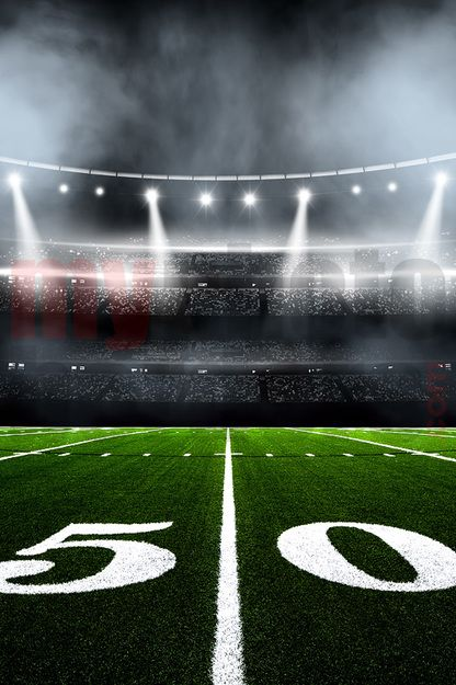 Digital Background Football Stadium Football Background Football Stadiums Football Wallpaper