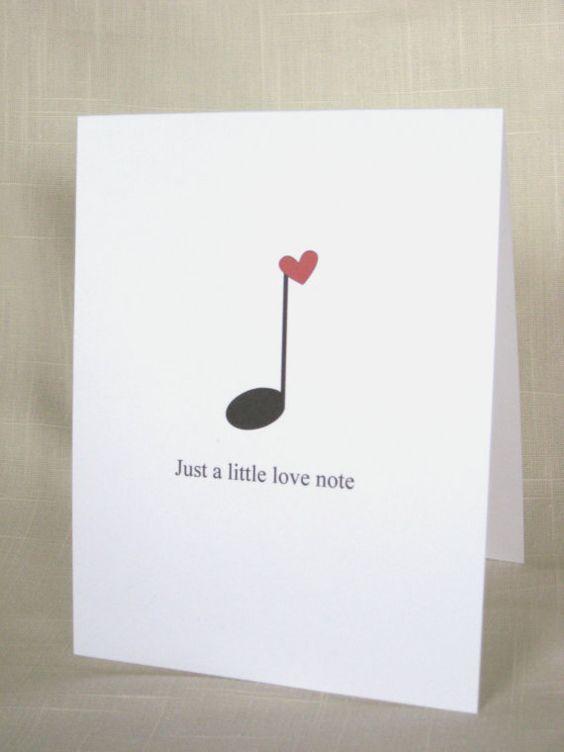 50 Amazing Ideas For Valentine Handmade Cards Julia Palosini Valentine Cards Handmade Cards Handmade Valentines Cards