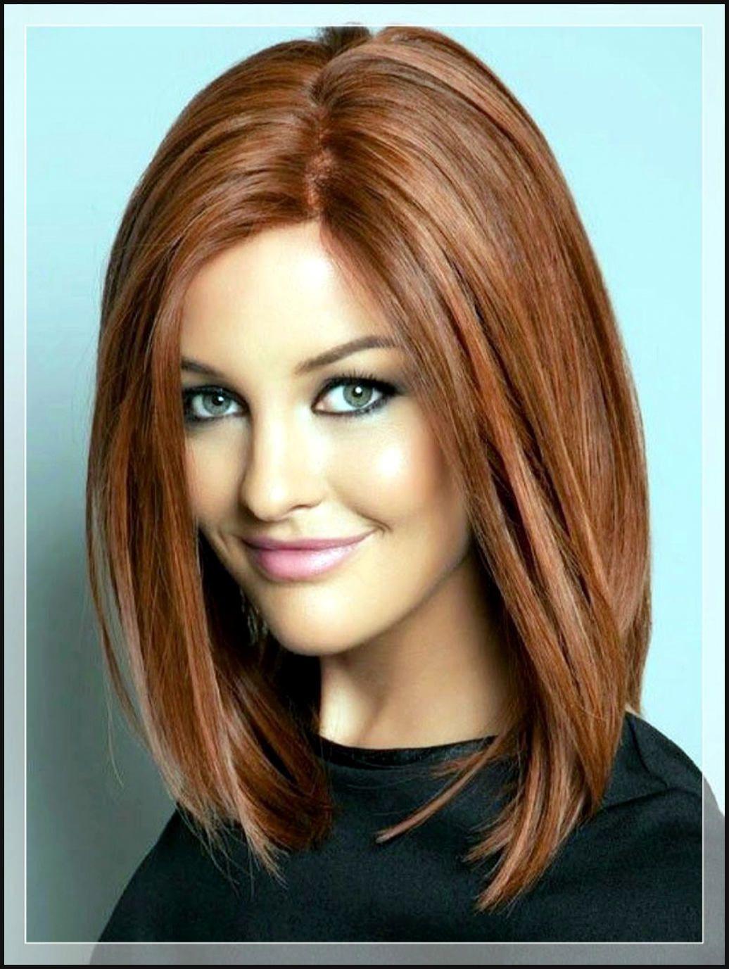 Frisur Farben Neue Frisuren Trends Frisuren Americanhc Us