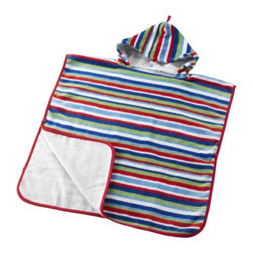 Ikea Us Furniture And Home Furnishings Towels Kids Trendy
