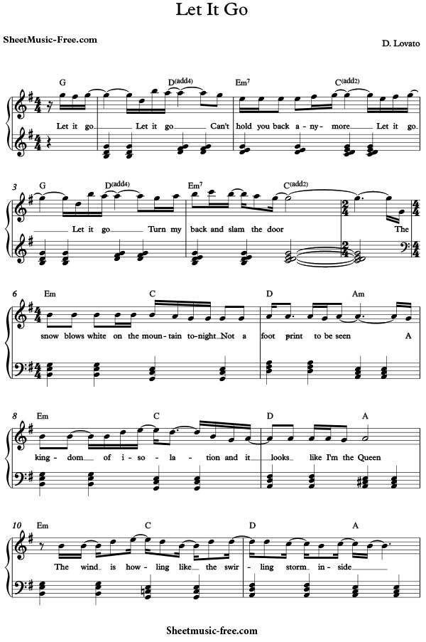 Flute Sheet Music Paris Flute Sheet Music Pop Piano Sheet