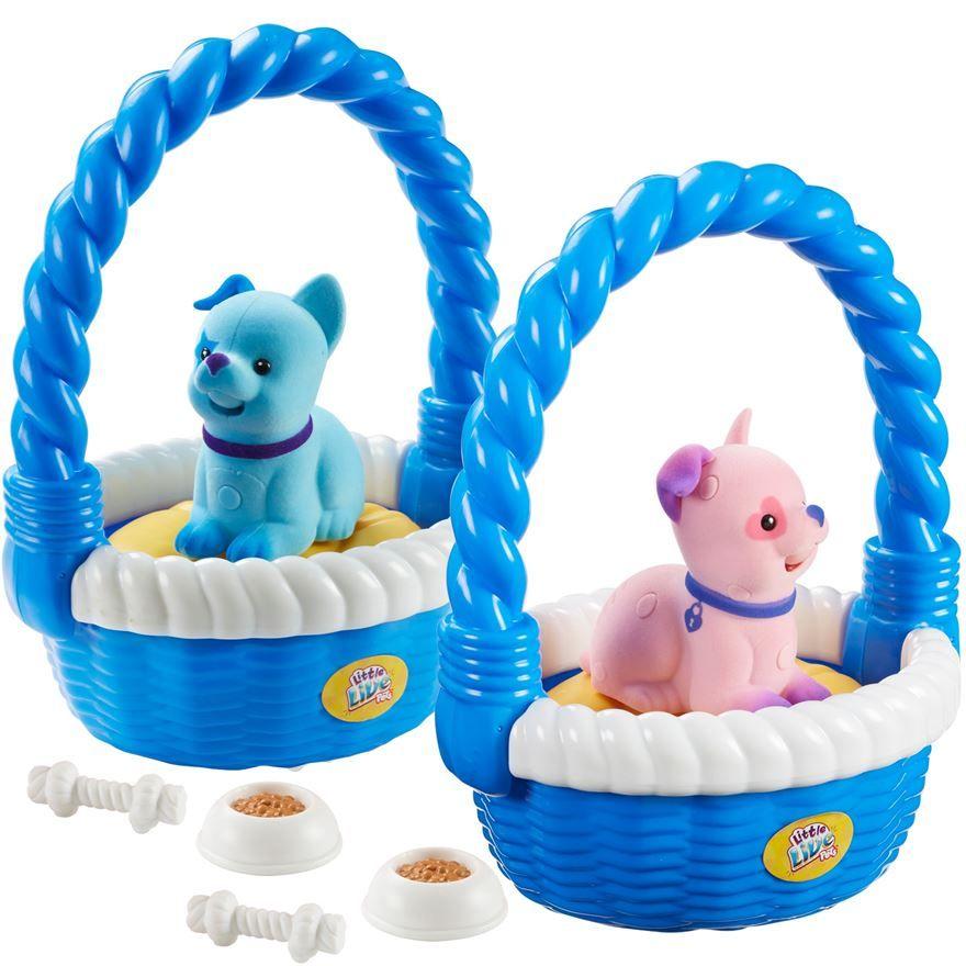 Little Live Pets Snowballs Friends Google Search Little Live Pets Toys By Age Best Christmas Toys