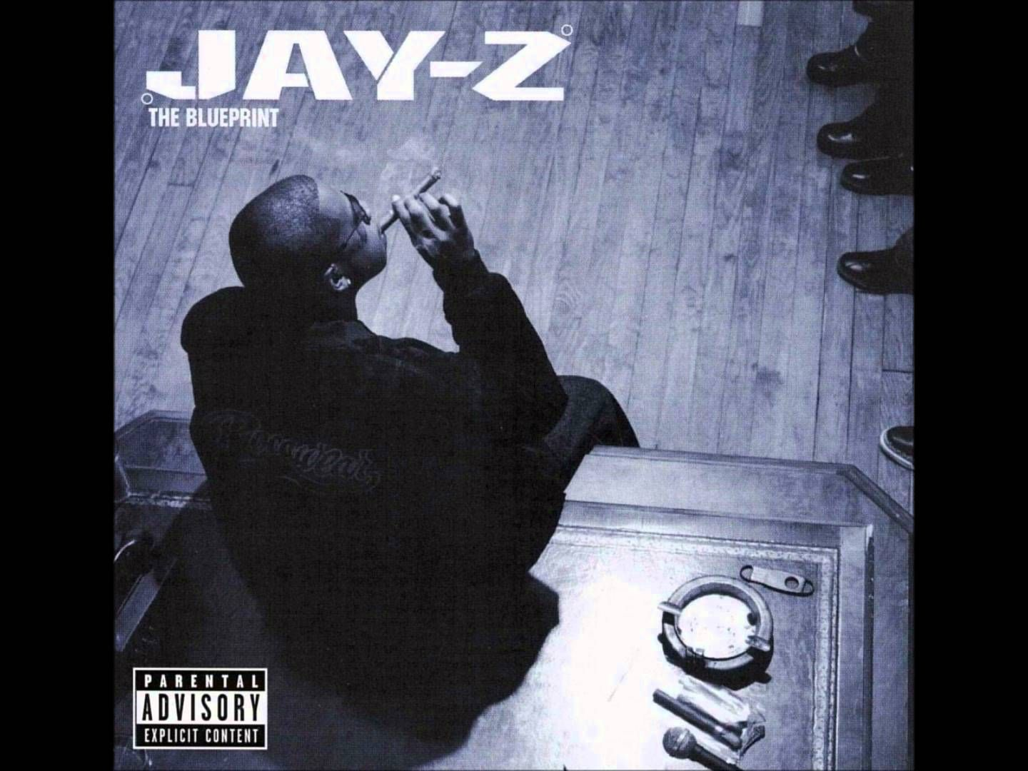Jay z the blueprint the masterpiece full album truth jay z the blueprint the masterpiece full album malvernweather Image collections