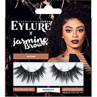 efe08ebd42e Eylure X Jasmine Brown Jaybee Lashes in 2019 | Products | Makeup ...