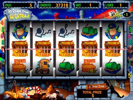 Как играть в интернет казино