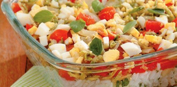 receita-arroz-caipira-1