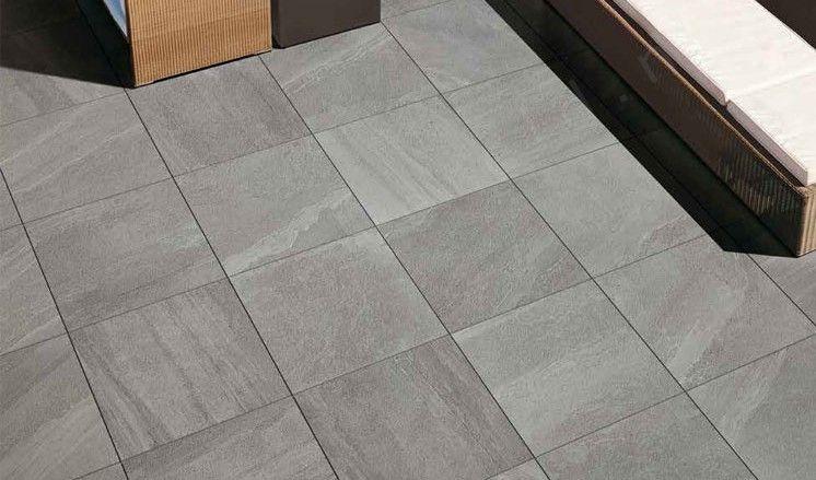 Carrelage Exterieur Epaisseur 2 Cm Flooring Tile Floor Tiles