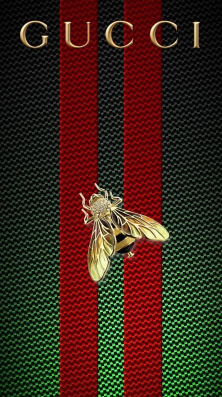 Pin On Gucci Wallpaper Iphone