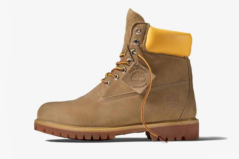 d36ae32b2a6a A History of Timberland 6