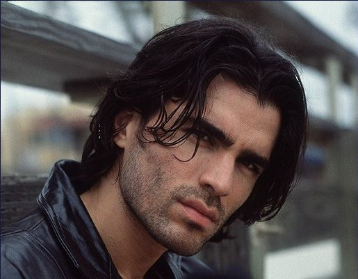 Eduardo Verastegui (72) | Flickr - Photo Sharing!