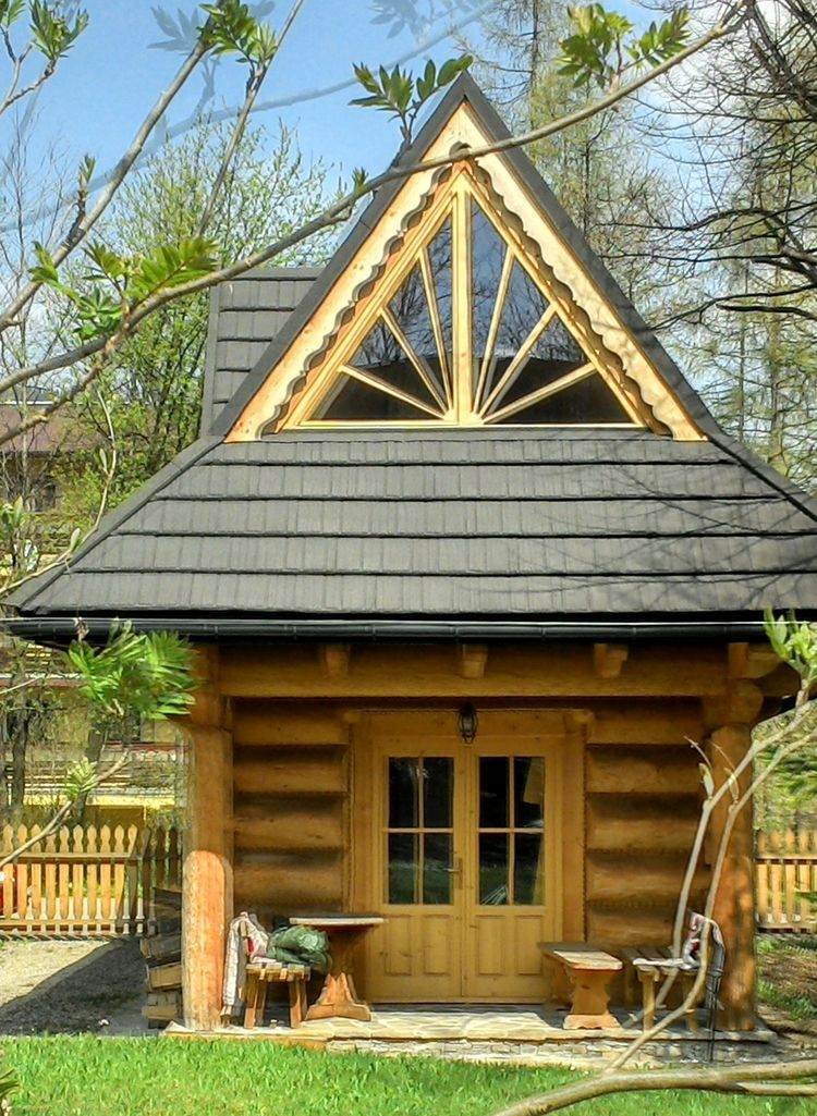 Floor Plans Log Homes Log Cabin House Plans Log Cabin Homes