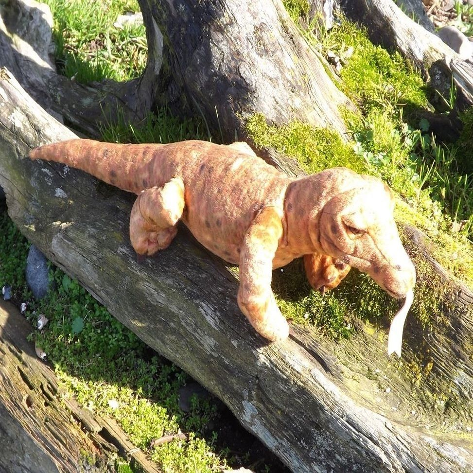Pin By This Place Is A Zoo On Stuffed Animals Animals Pet Toys