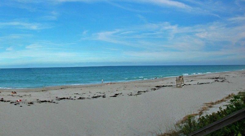 Best Beaches Of The Florida East Coast Beach Travel Destinations Florida East Coast Beaches Florida East Coast Travel Destinations Beach