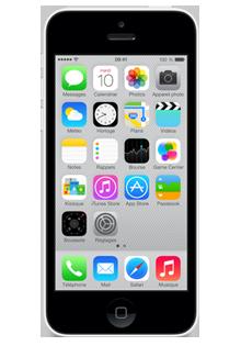sfr iphone 7