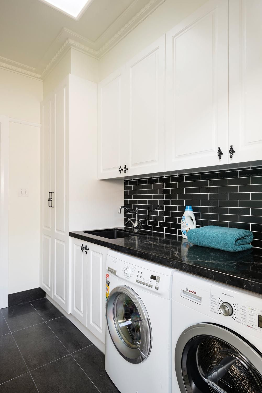 classic style laundry | laundry ideas in 2018 | pinterest | laundry