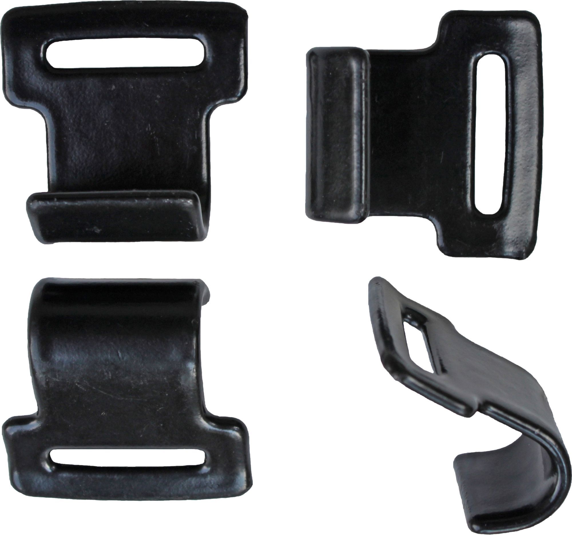 Rightline Gear Replacement Car Clips Products Roof Rack Car Accessories For Guys Car Accessories