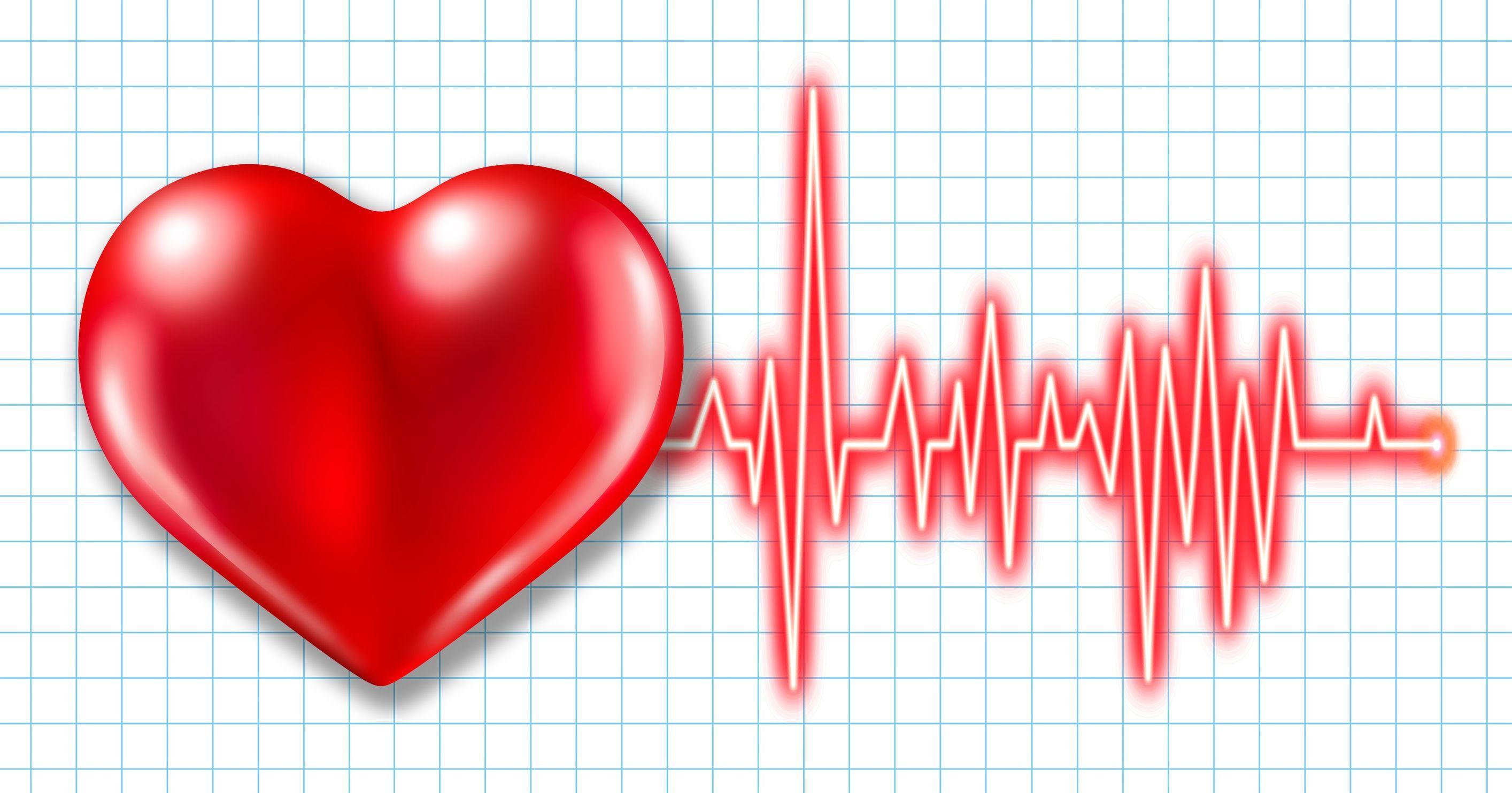Η στεφανιαία νόσος είναι ύπου&lam... Penyakit jantung