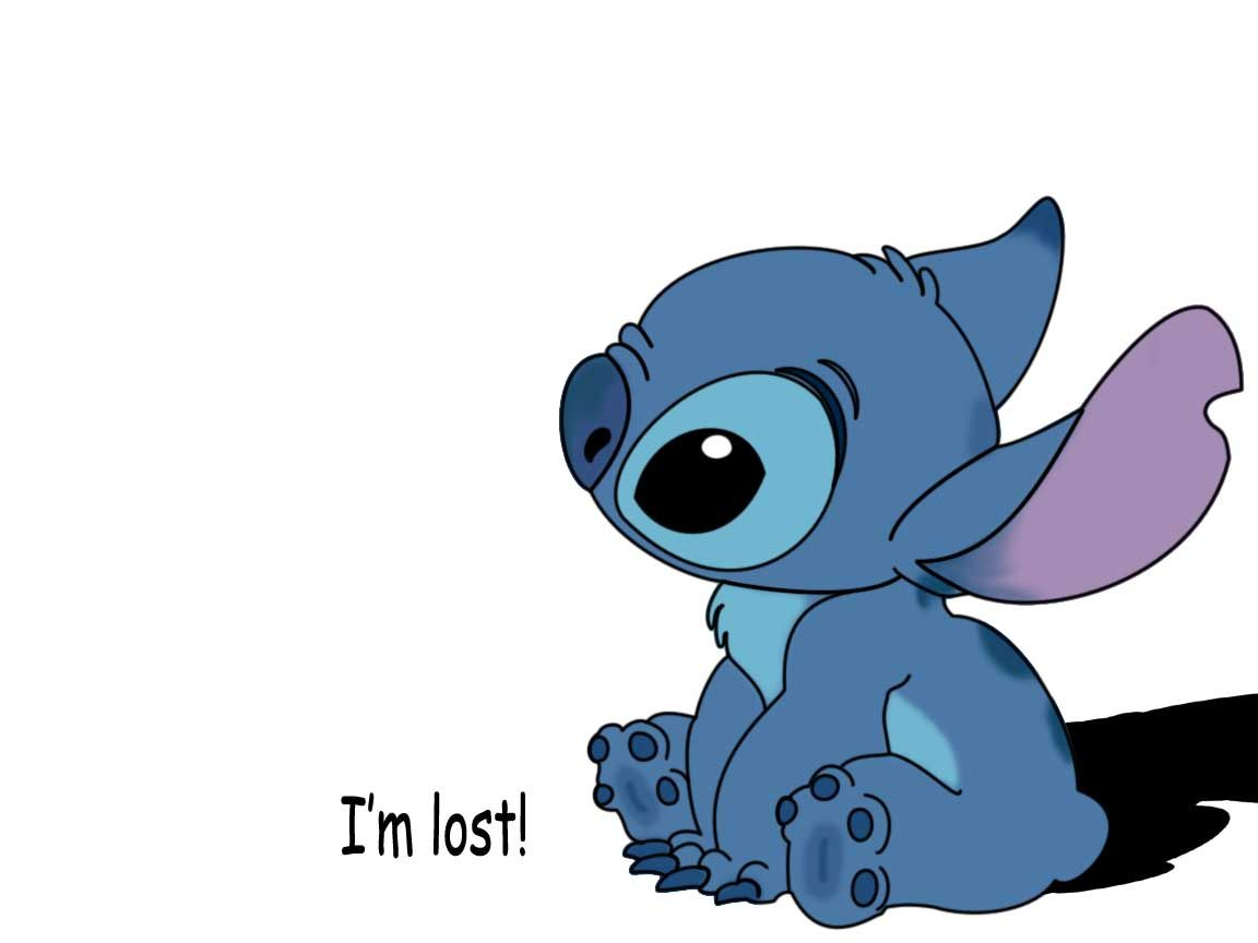 Stitch Lilo Stitch My Blog Fond D Ecran Stitch