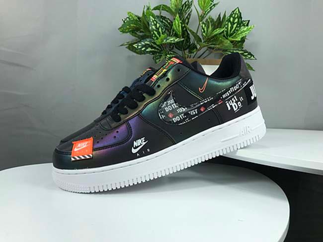 adidas shoes man air force