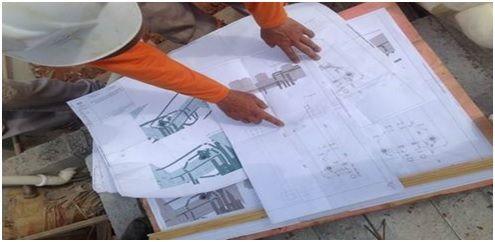 Dicas de Planejamento das Instalações de Canteiro de Obras  Engº Carlos - Como Construir ou Reformar sua Casa Link do Vídeo: http://youtu.be/Ttf6Us1VLlo Link do Post: http://goo.gl/HzyaJq Link do Site: http://engcarlos.com.br/livro/  O planejamento da implantação de uma unidade produtiva é uma atividade extremamente complexa, na qual interferem diversos profissionais e apresenta uma série de etapas, tais como: estudos de viabilidade de implantação, estudos locacionais, elaboração de projeto…