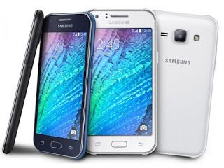 Samsung Galaxy Ace Nxt 2 SMART / ANDROID Mobile Phone Full