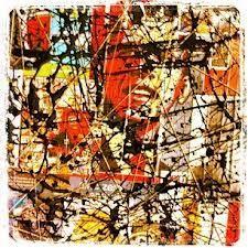 Pin By Megan Kay On Art Modern Art Postmodern Art Art