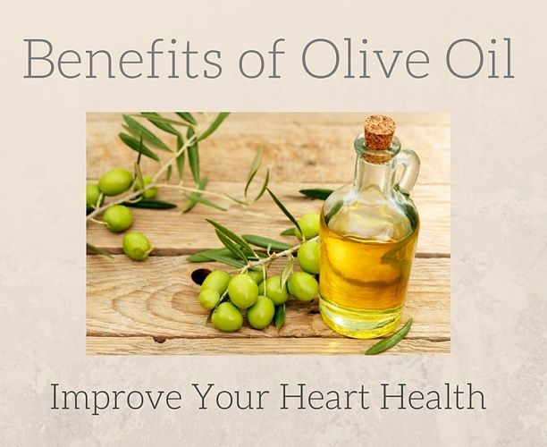 Benefits Of Olive Oil Hearthealth Noba Nobaforlife Olive Oil
