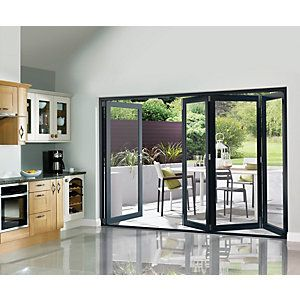 Folding Patio Door Look More At Http Besthomezone Com Folding Patio Door 18094 Tipos De Ventanas Planos De Casas Casas