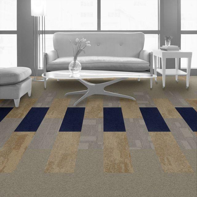 Interface Floor Design Em551 Cobblestone St Em552 Oldtown