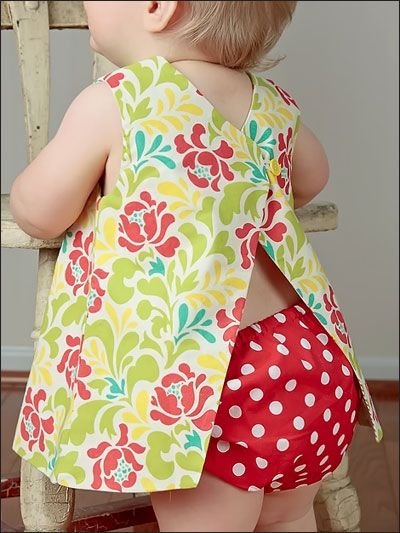 Sewing - Patterns for Children & Babies - Wearable & Accessory ...