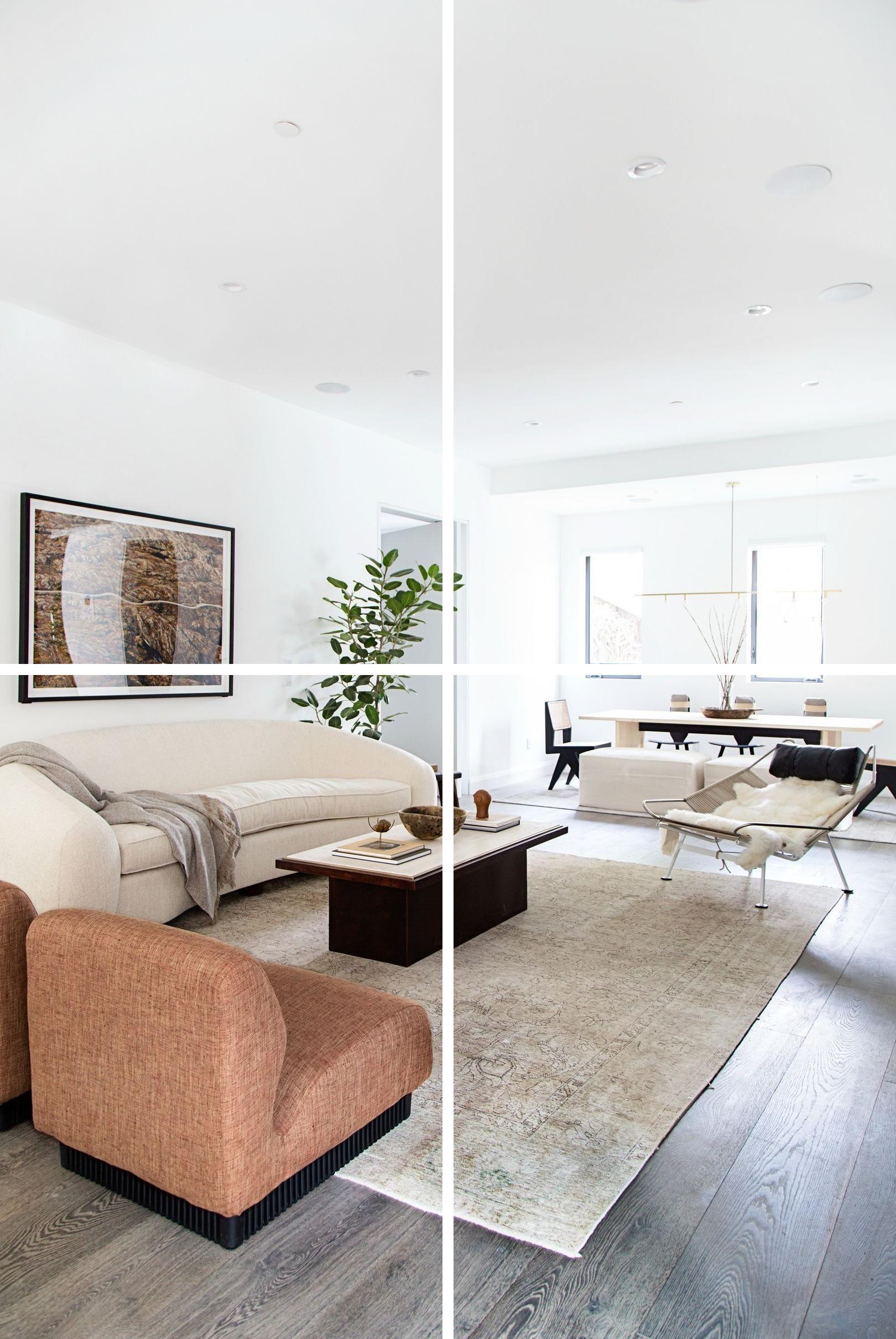 Sitting Room Decor Ideas Ideas To Decorate Your Living Room New Design Interior Living Room Contemporary Home Decor Home Decor Styles Home Decor Living room decor styles