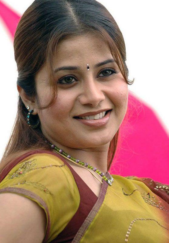 Does not Old actress sangeetha nude photos congratulate