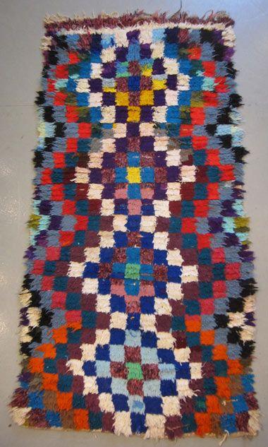 kirstenfribert.blogspot.com