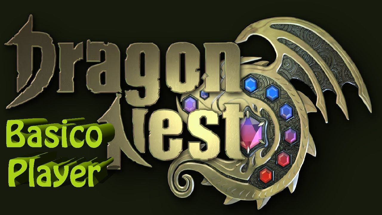 Dragon Nest Gameplay Español   PC HD   Free to play   Capitulo 1