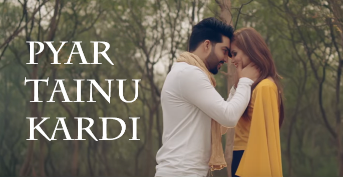 Pin by VickySharma on Hindi and Punjabi Songs Lyrics