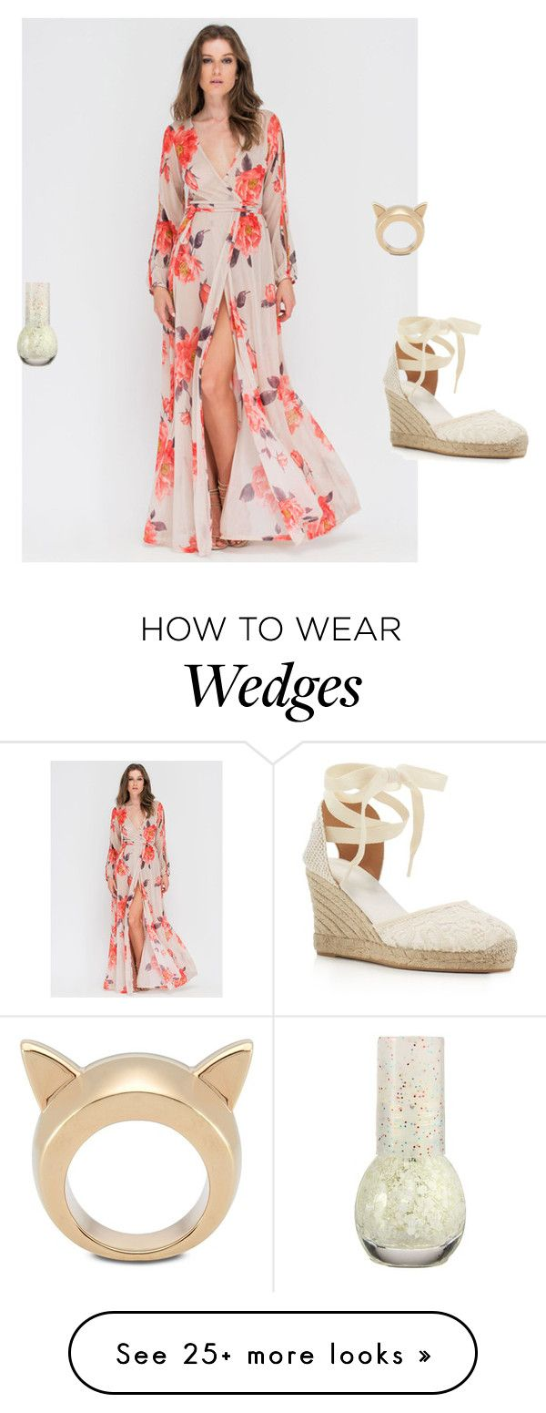 """Untitled #2346"" by joanna-111 on Polyvore featuring Soludos and STELLA McCARTNEY"