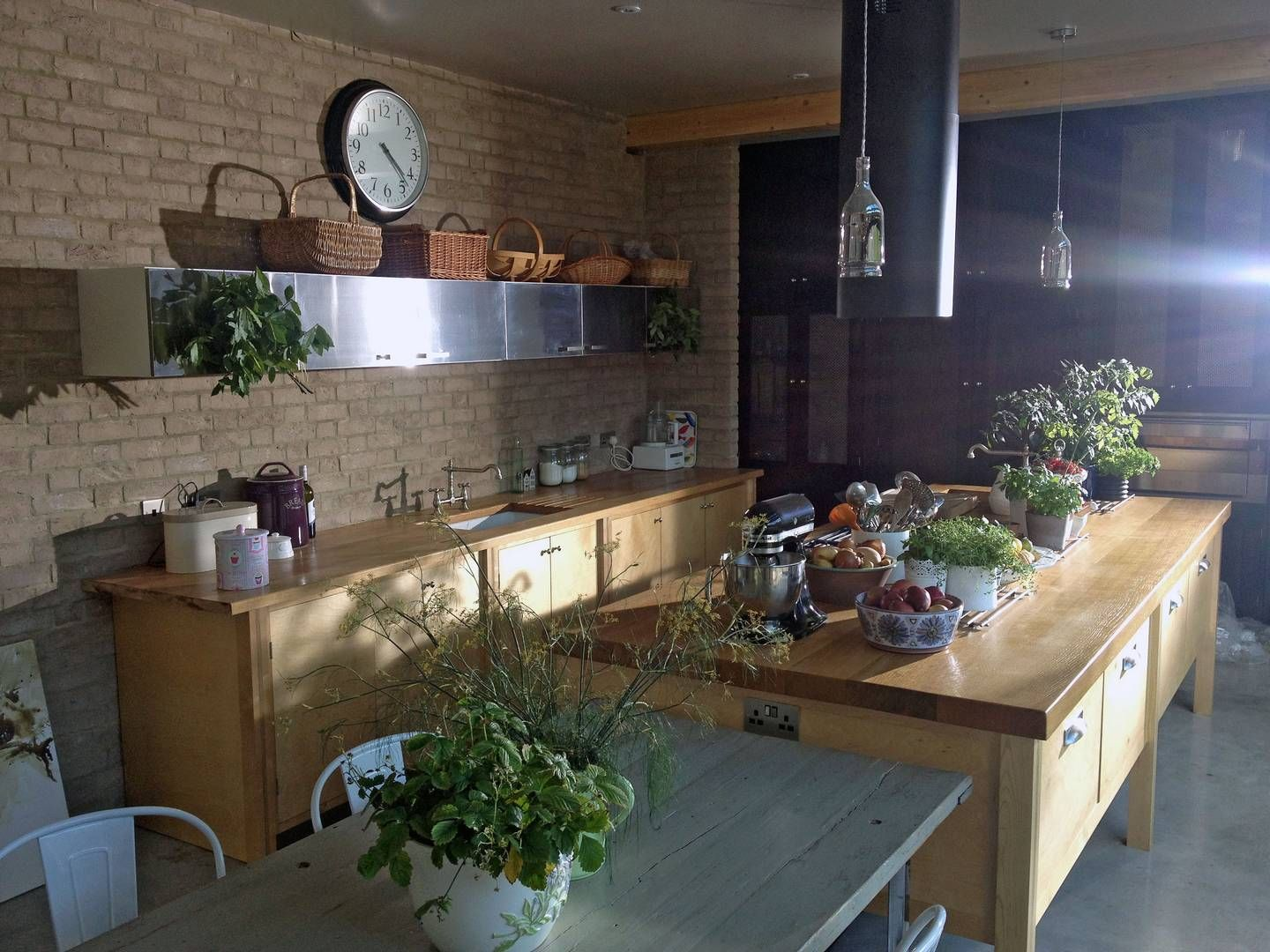 grand designs kitchen | architecture | pinterest | grand designs