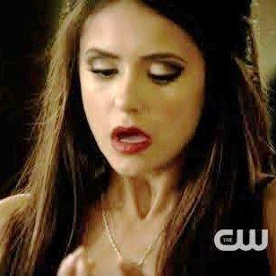 katherine pierce vampire diaries masquerade makeup | Katherine ...