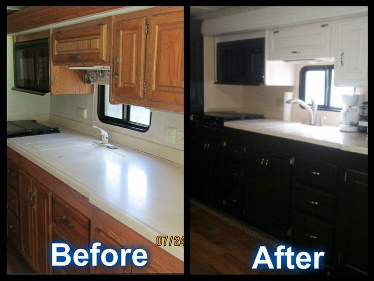 Pin By Crystal Kothbauer On Hobbies Camper Remodel Actual