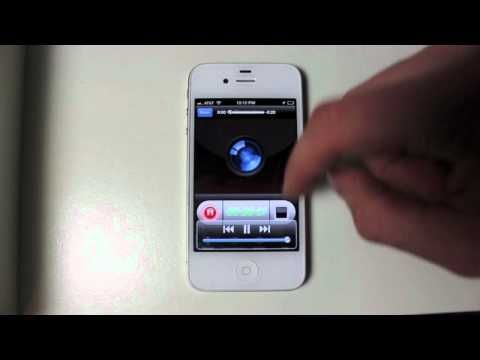 Display Recorder: Record Your Device's Display, No Jailbreak Required