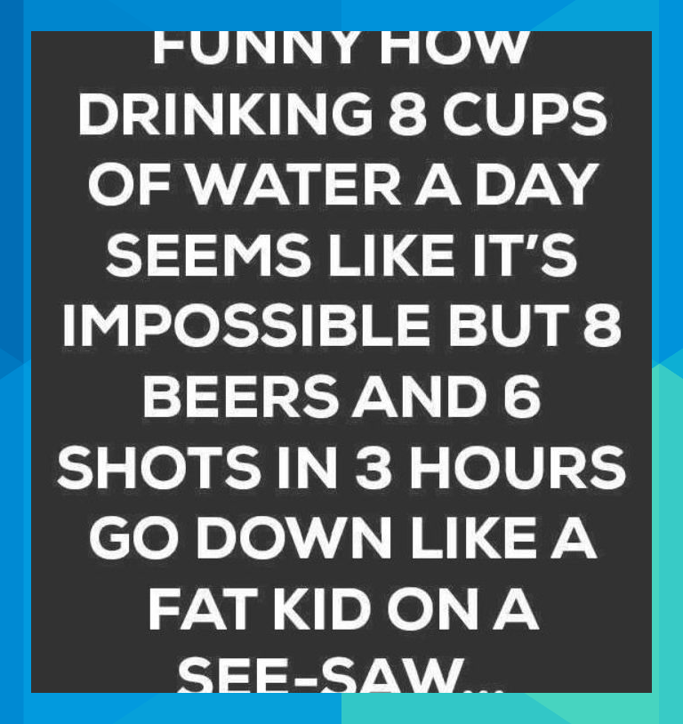 11 Reasons You Should Be Talking About Funny Quotes About Life Amaze Myself Funny Or Die Wytheclipston Funny Quotes Funny Quotes About Life Short Funny Quotes